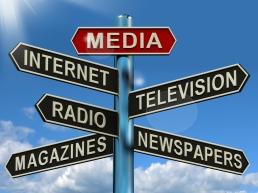 medical media marketing